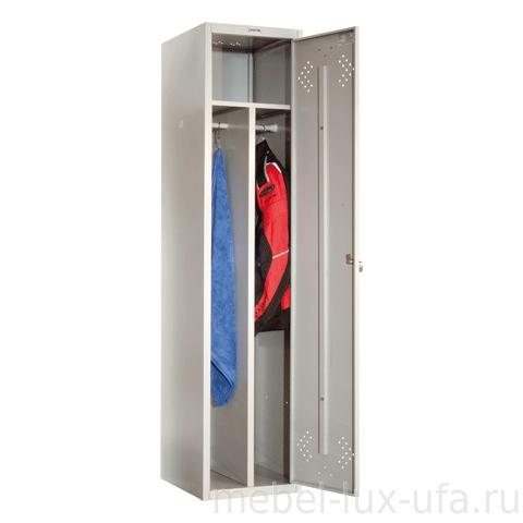 шкафы металлические для раздевалок практик