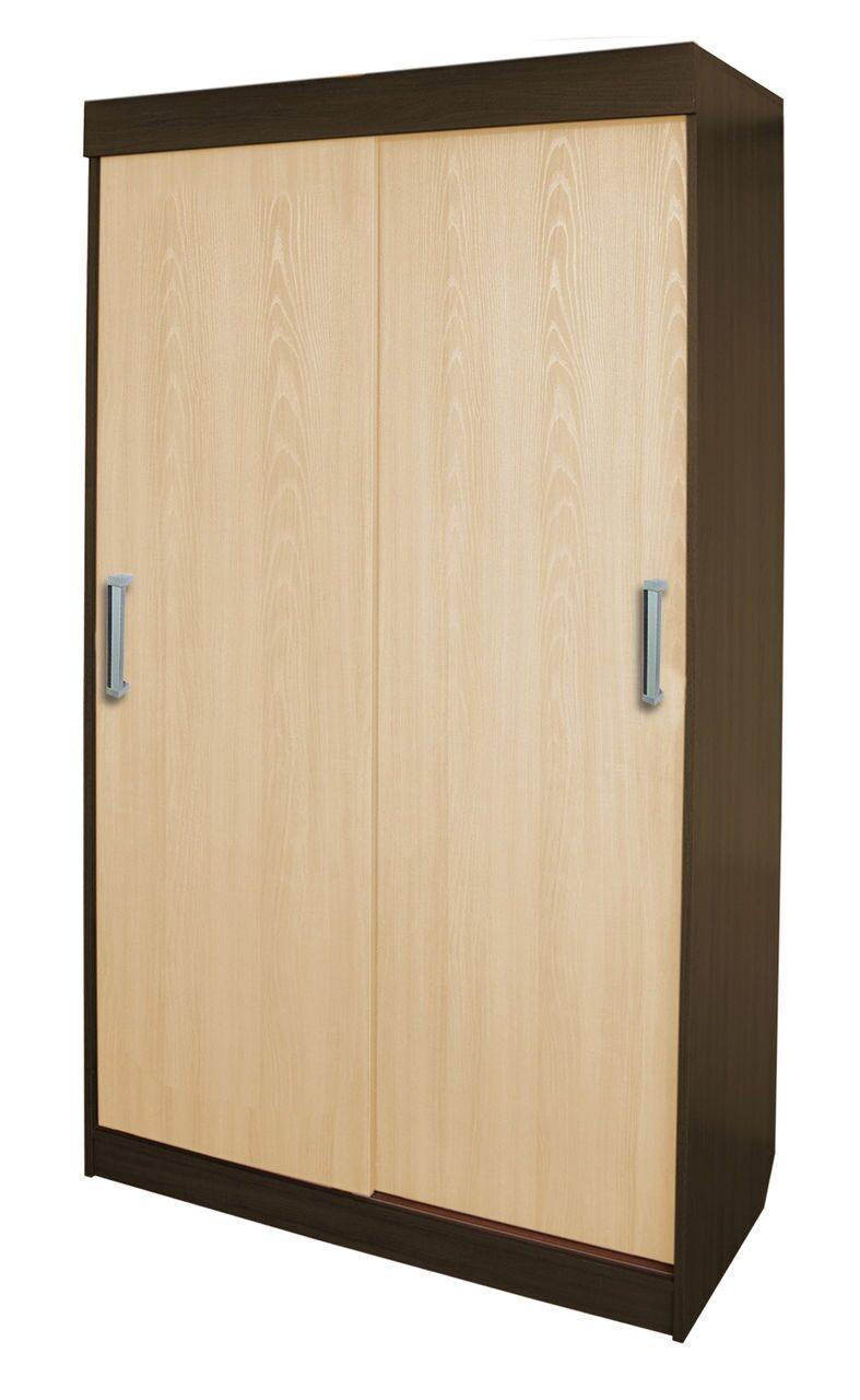 Шкаф купе из массива сосны   мебель люкс