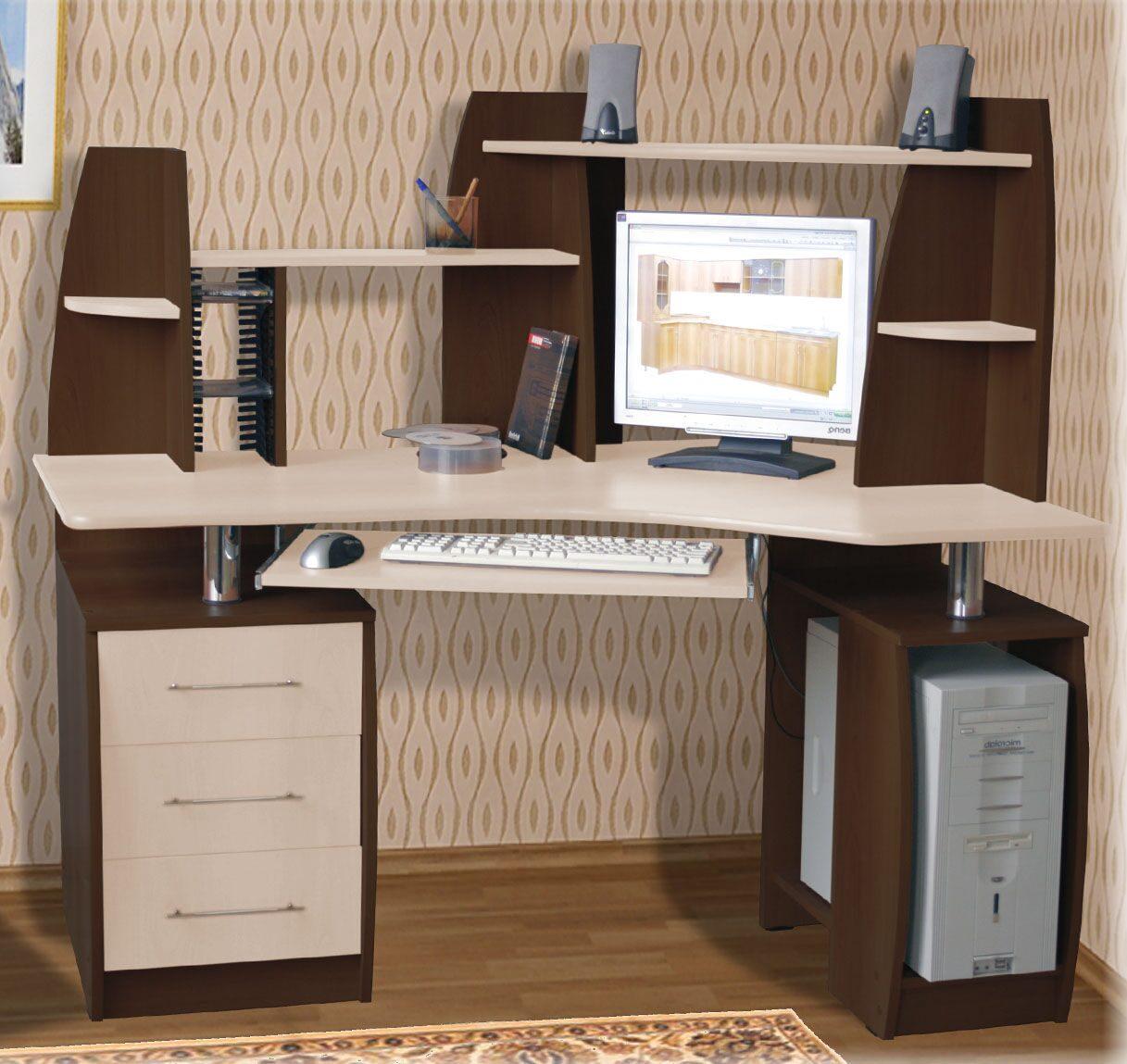 Купить мебель в Уфе - Интернет-магазин «Мебель Люкс Уфа», кухни и мягкая