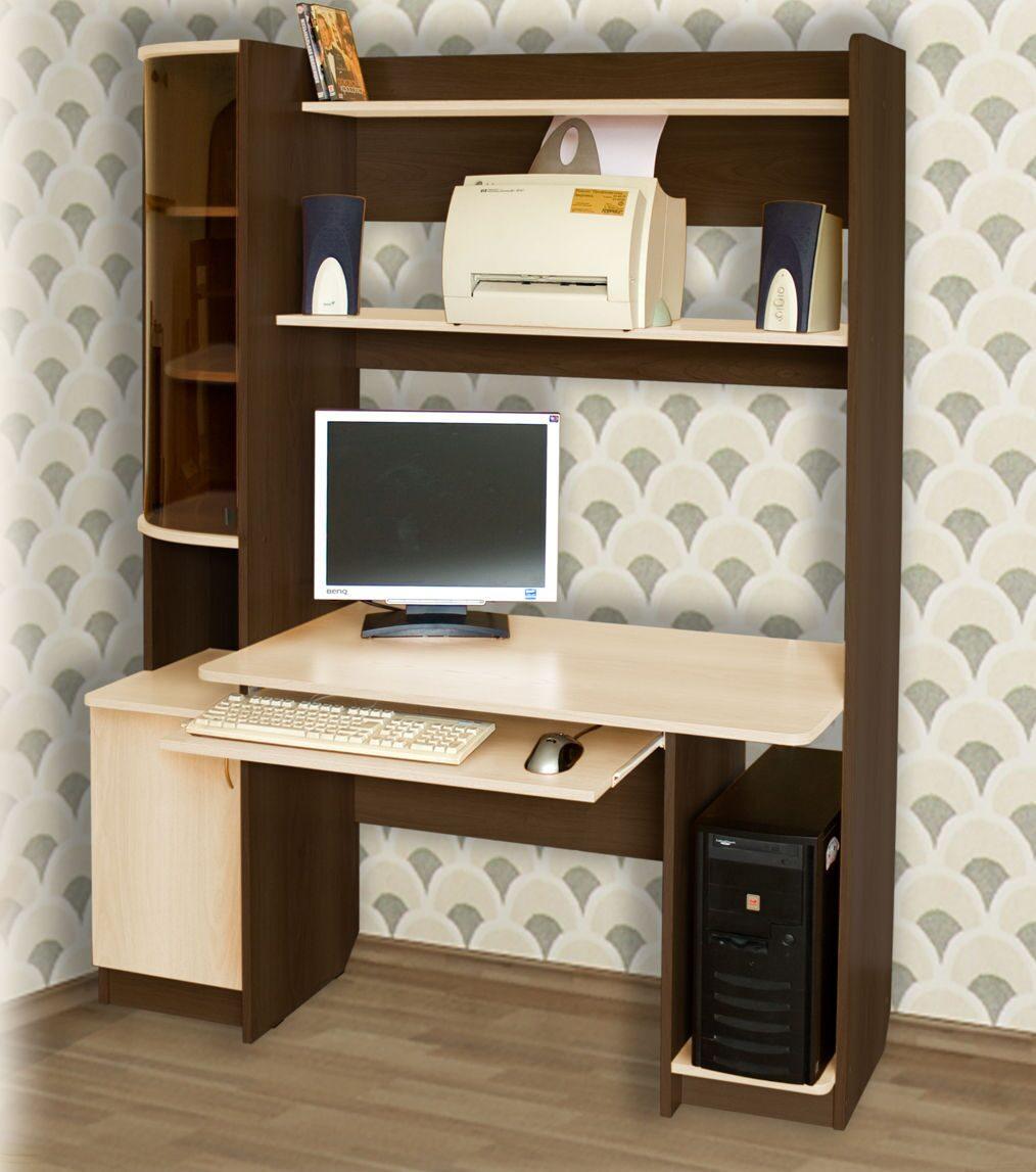 Компьютерный стол  пенза