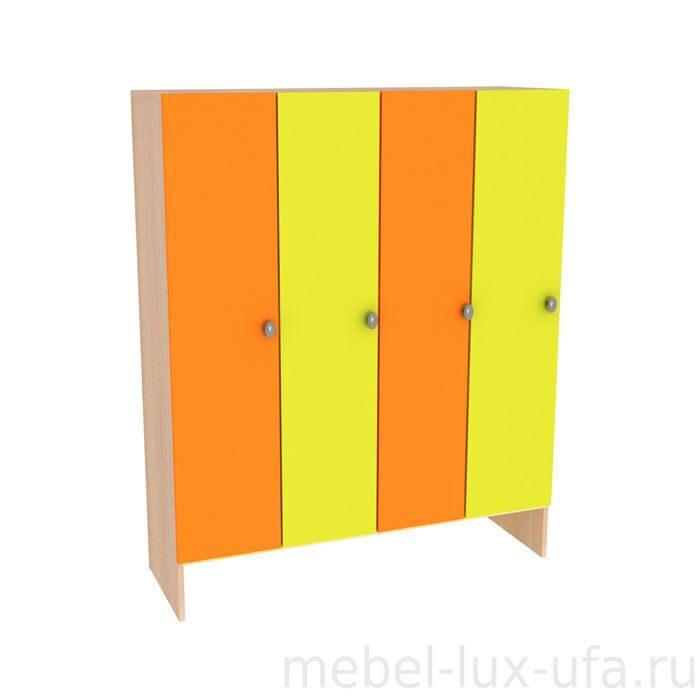 Материал для сборки мебели 80
