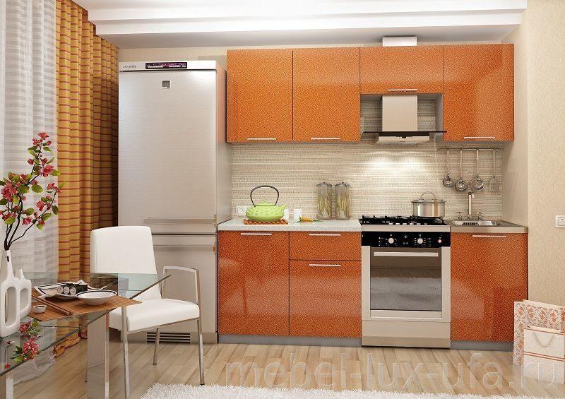 кухонный гарнитур софия люкс фото