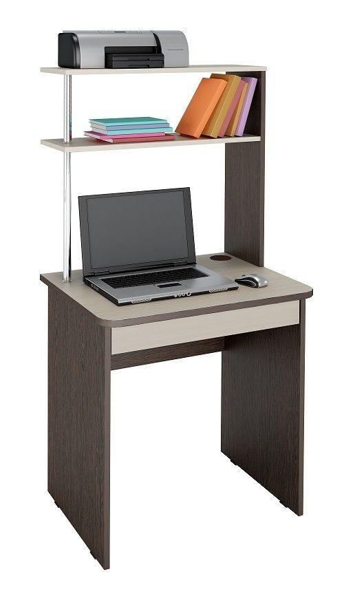 Удобный стол для компьютера