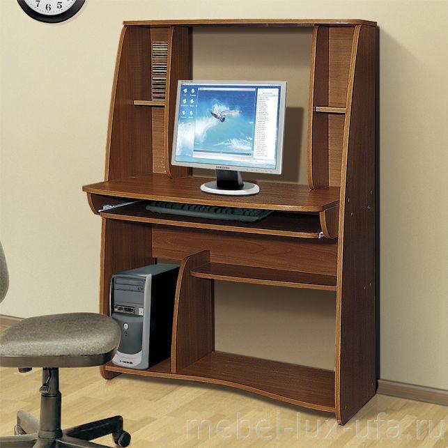 Компьютерные столы уфа