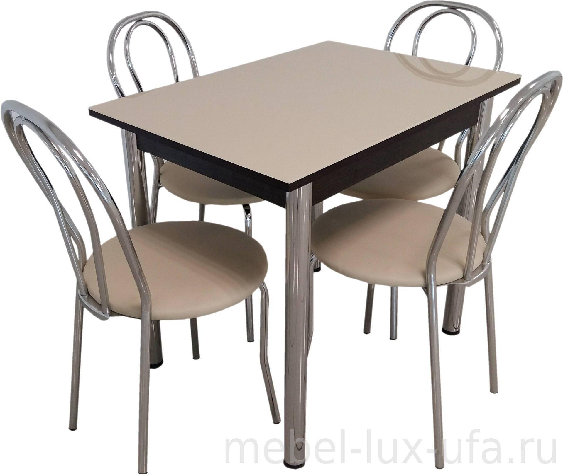 Столешница для стола в уфе столешница hi macs m303 capri
