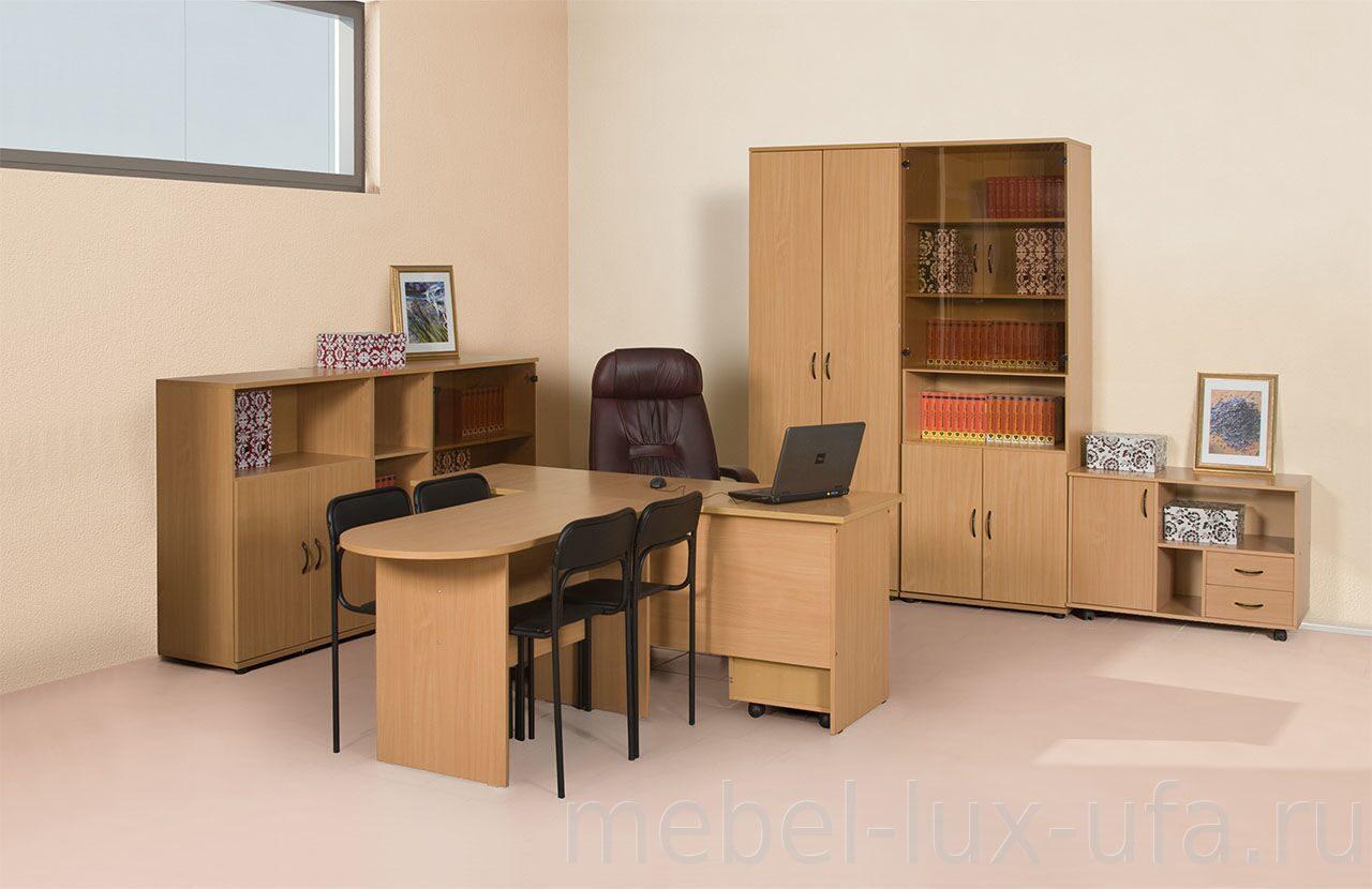 Дешевая офисная мебель уфа - идеи для дома.