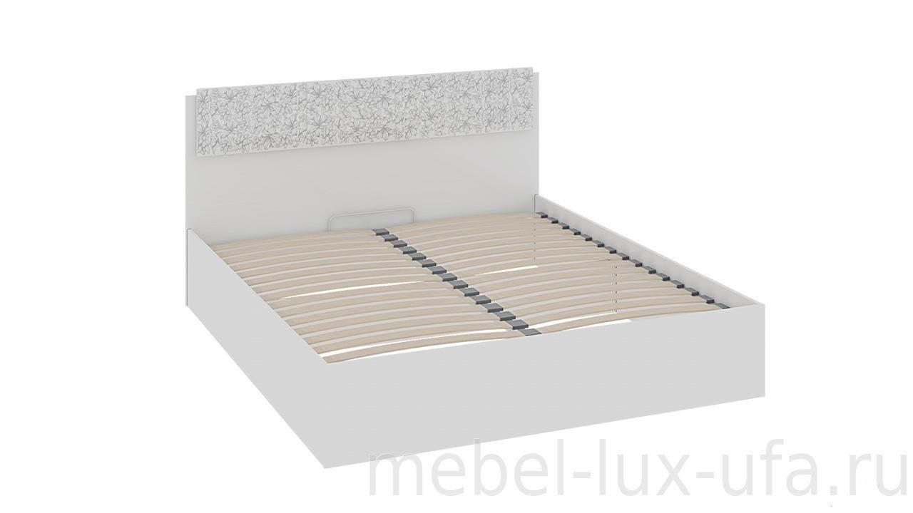 a91c68cf1 Купить недорого кровать с подъемным механизмом в интернет-магазине ...